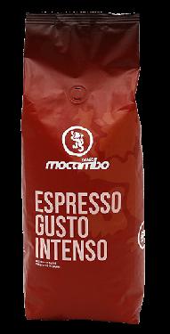 Espresso Gusto, 1000 g