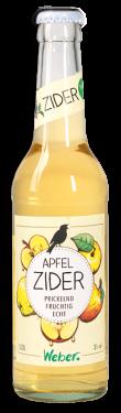 Apfel Zider