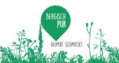 Erster BERGISCH PUR Bäcker im Rheinisch-Bergischen Kreis